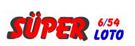 Süper Loto