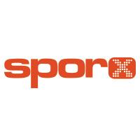 Sporx.