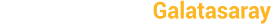 Sporx Extra