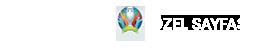 Sporx Logo