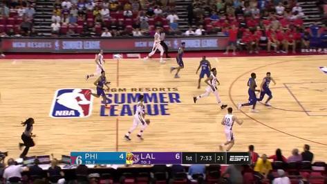 NBA Türkiye Resmi Sitesi, NBA Basketbol Maçları - NBA Puan ...