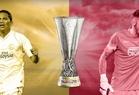 UEFA F�NAL�'NDE TEK SE��M!