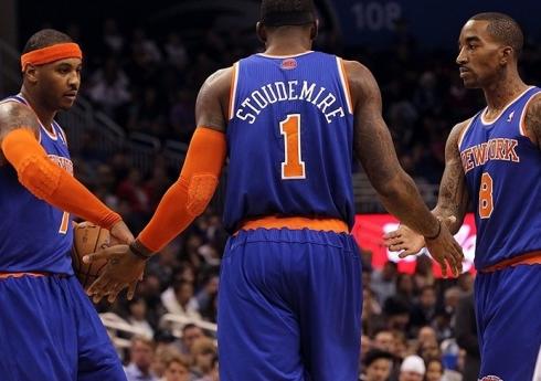 NBA'DEK� �ILGIN MAA�: 23.5 M�LYON DOLAR