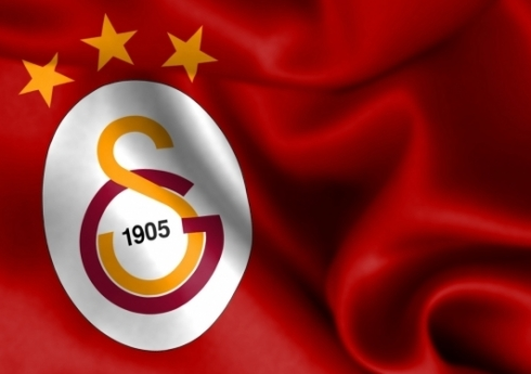 G.SARAY RESMEN �STED�!
