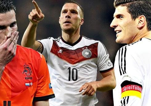 FIFA'DA KA� PUAN VERD�LER?