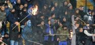 UEFA'DAN BEŞİKTAŞ'A FLAŞ CEZA ÇIKTI! AÇIKLANDI...