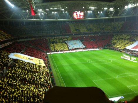 2-arena.jpg