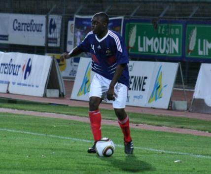 Jérôme Roussillon