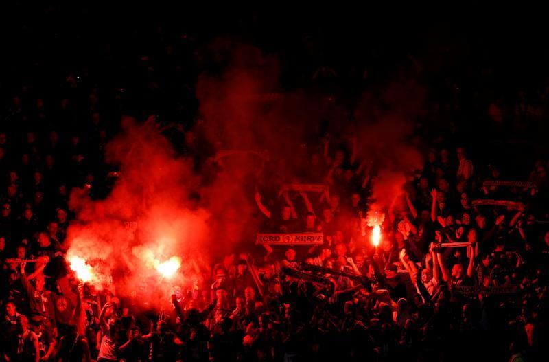 Ultras Blog - Page 5 M-united-schalke_cc4b7_800