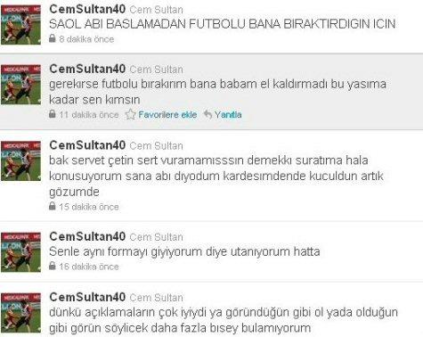 cem-sultan21.jpg