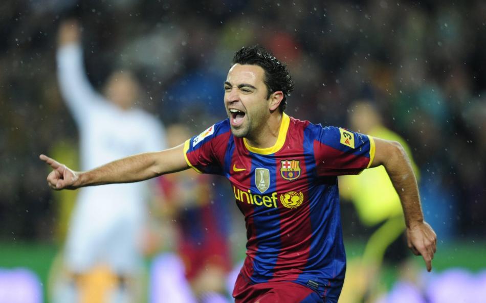 Спорт футбол, Хави, Барселона, Барса обои рабочий стол. футбол, Хави, Барселона, Барса Спорт картинки