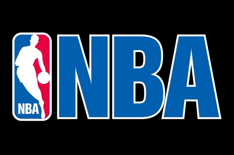 Original Cincinnati Royals Logo Story Revealed  nbacom
