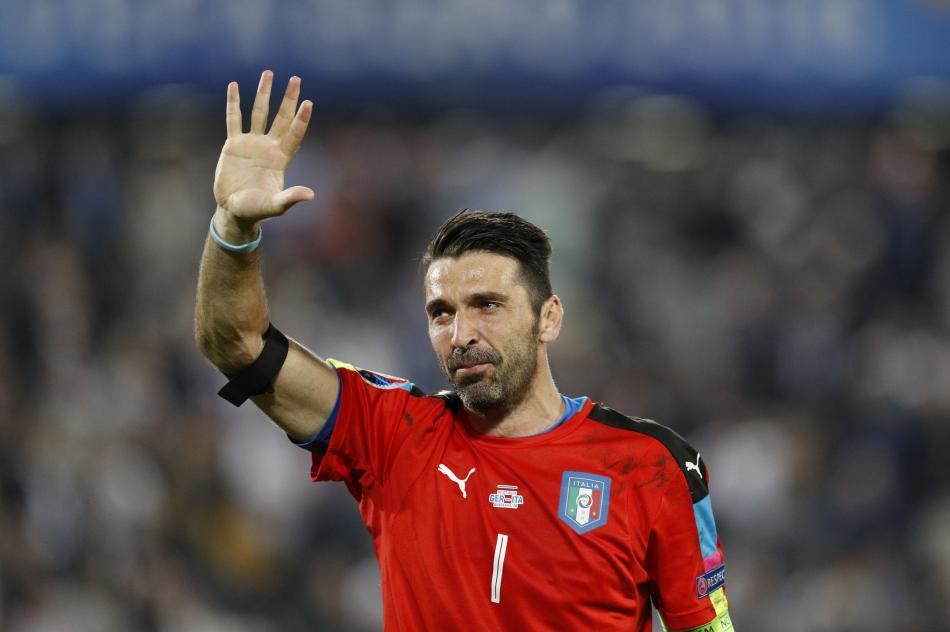 EURO2020'de izleyemeyeceğimiz 10 yıldız