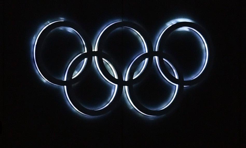 2016 Rio Olimpiyat Oyunlari Acilis Toreni Rio 2016 Sporx