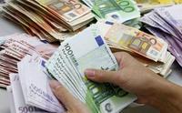 500 BİN EUROLUK O GERÇEK