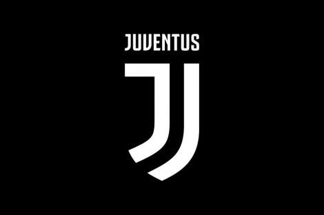Juventus'un yeni logosuna verilen en komik 9 tepki