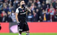 BEŞİKTAŞ'A ÇILGIN PARA!..