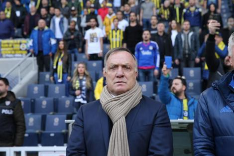 Spor yazarlarından Fenerbahçe-Kasımpaşa yorumu!