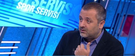 Mehmet Demirkol: 'Advocaat plana sadık kalmalı'
