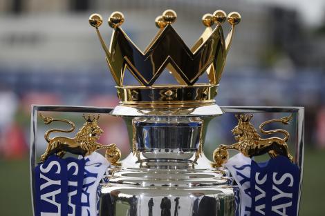 Premier Lig şampiyonluk laneti!