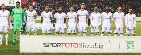 Fenerbahçe için olay iddialar