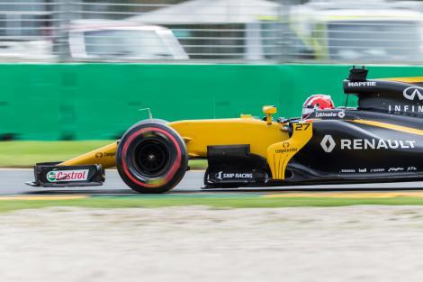 Formula 1 sezonunun yeni araçları ve takımları!