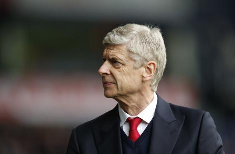 Arsenal'in en zor yazı: 12 yıldız serbest kalıyor!