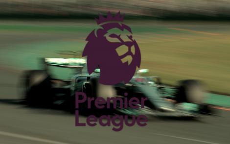 Premier League kulüpleri F1 takımı olursa...