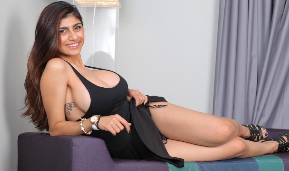 Homemade amateur female orgasm porn