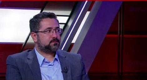 Fenerbahçe'yi krizden çıkaracak 3 anlaşma