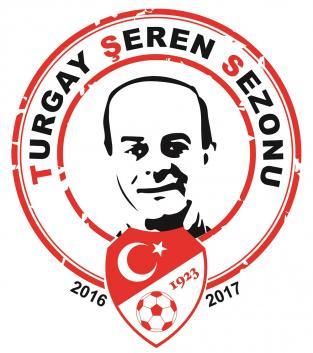 2016-2017 sezonunun hayal kırıklıkları!
