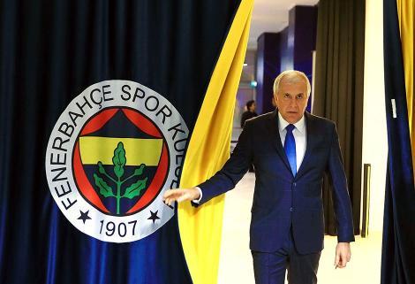 Fenerbahçe, basketbolda hangi transferleri yapacak?