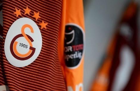 Galatasaray taraftarının hayalini kurduğu kadro