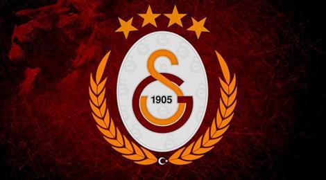 Galatasaray'da transferin bütçesi belli oldu! İşte 6 adayın maliyeti...