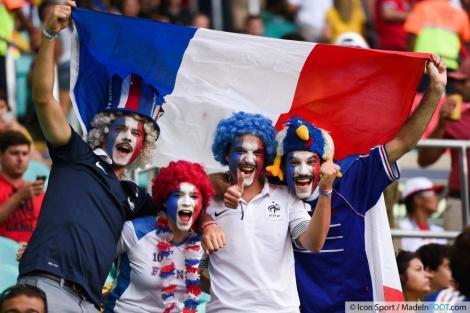 Süper Lig, transferde 'Fransız'