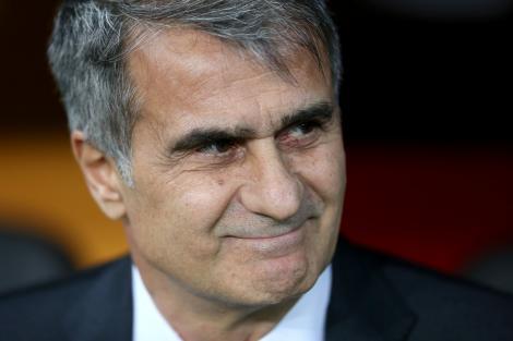 Beşiktaş'ın bol alternatifli forvet transferi listesi!