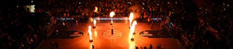 EuroLeague transfer gündemi! Son gelişmeler...