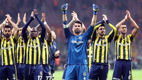 Fenerbahçe'nin muhtemel transferli yeni kadrosu