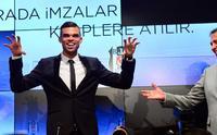 TÖRE'NİN YERİNE 10 ADAY VAR!