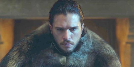 Game Of Thrones 7 Sezon 1 Bölüm Nasıl Izlenir