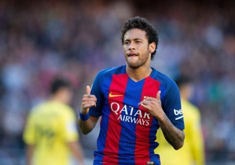 Neymar'ın transferi ile akıllara gelen 6 saçma şey