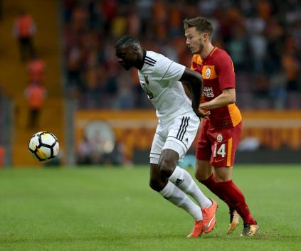 Spor yazarlarından Galatasaray-Östersunds yorumu!