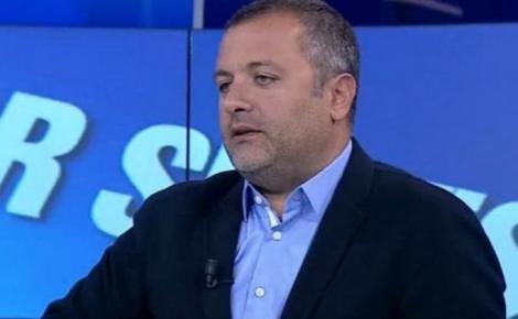 Mehmet Demirkol'dan transfer sözleri