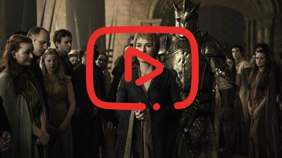 Game Of Thrones 7 Sezon 7 Bölüm Nasıl Izlenir Türkçe Altyazili