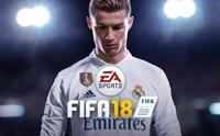 FIFA AÇIKLADI! EN İYİSİ O