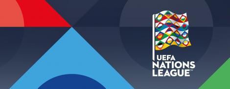 13 maddede UEFA Uluslar Ligi hakkında her şey!