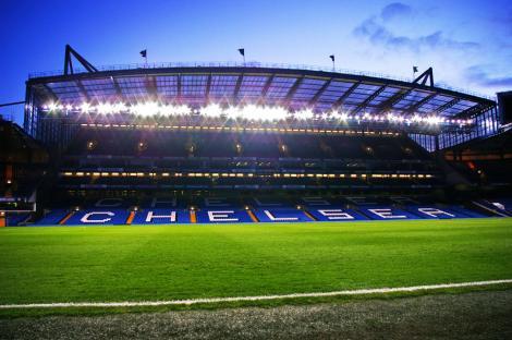 Mourinho ve Conte döneminde Chelsea'nin sattığı en pahalı 11