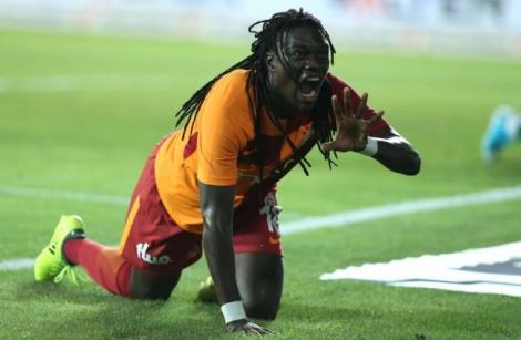 Galatasaray - Fenerbahçe derbisi için şaşırtan sözler