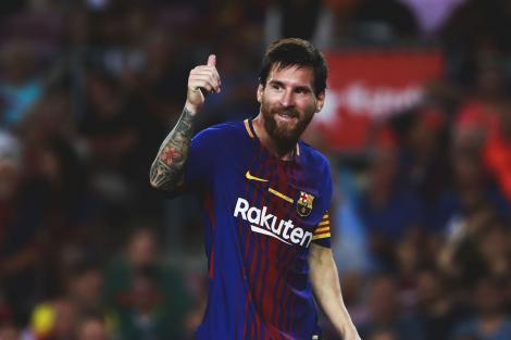 Yeni Messi olamayan 8 yeni Messi