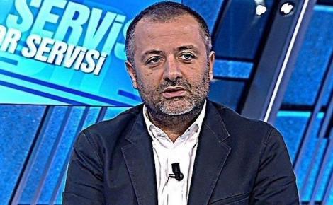 Mehmet Demirkol'un derbi analizi